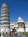 La maravilla italiana.jpg