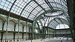 La nef est à vous, Grand Palais, juin 2018 (11).jpg