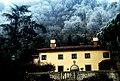 La villa - panoramio (2).jpg