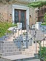 La villa Anita (Lido de Venise) (8148129311).jpg