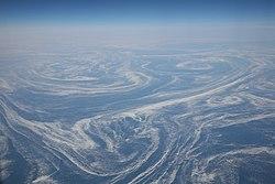 Labrador Current.jpg