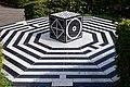 Labyrinthe by Léon WUIDAR (1987).jpg
