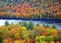 Lac Larouche - panoramio.jpg