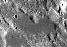 Lacus Odii (LRO).png