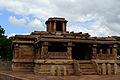 Ladkhan temple -image1.JPG