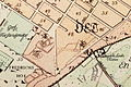 Ladugårdslandstullen 1733.jpg