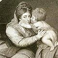 Lady Elizabeth Melbourne.jpg