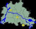 Lage Bezirke in Berlin.png