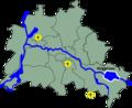 Lage Mueggelsee in Berlin.png