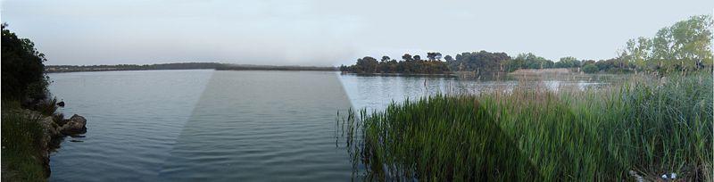 Lago Alimini Grande - panorama.jpg