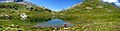 Lago Grande di Baldiscio.jpg