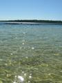 Lago estrellado.png