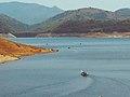 Lake- Papanasam.jpg