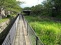 Lake Biwa Canal Museum of Kyoto IMG 5473 a-44.JPG
