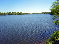 Lake Carmel, New York.jpg