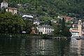 Lake Como - Villa Oleandra (5142342935).jpg