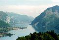 Lake Como Lecco Arm 1.jpg
