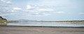 Lake Magadi-3.jpg
