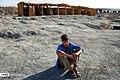 Lake Urmia 13960626 22.jpg