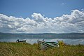 Lake Volvi When time slows down.jpg