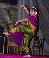 Lakshi Gopalaswaami 9.jpg
