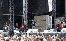Lamb of God, Sonisphere 2009.jpg