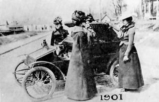 Union Automobile Company