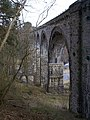 Lambley Viaduct - geograph.org.uk - 26797.jpg