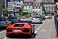 Lamborghini Aventador LP 700-4 - Flickr - Alexandre Prévot.jpg