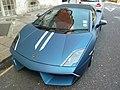 Lamborghini Gallardo LP570-4 Spyder Performante (6370576543).jpg