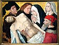 Lamentation of Christ (copy after Hugo van der Goes).jpg