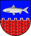 Lammershagen Wappen.png