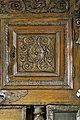 Lampaul-Guimiliau - Église Notre-Dame - PA00090020 - 176.jpg