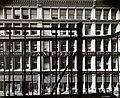 Lamport Export Company, 507-511 Broadway, Manhattan (NYPL b13668355-482850).jpg