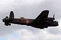 Lancaster (5132158377).jpg