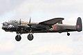 Lancaster - RIAT 2008 (3338744026).jpg