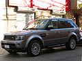 Land Rover Range Rover Sport SE SDV6 2013 (11427228555).jpg