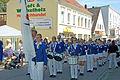 Landestrachtenfest S.H. 2009 66.jpg