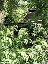 landgoed loenen rijksmonument 520770 prieel (2)