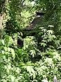 Landgoed Loenen Rijksmonument 520770 prieel (2).JPG
