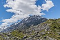 Landscape in Mount Cook National Park 19.jpg