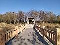 Landscape of Zhuohe River 09.jpg