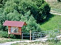 Landschaftspark Klingenbach in Steinenbronn - panoramio.jpg
