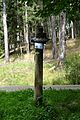 Landschaftsschutzgebiet Solling – Lunau-Tal bei Hardegsen - Hinweisschilder (5).jpg
