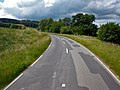 Landstraße nach Clus K632 - panoramio.jpg