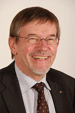 Landtag Niedersachsen DSCF7399.JPG