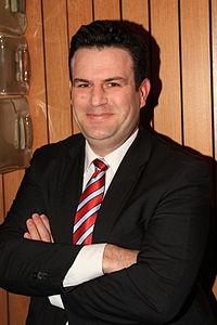 Landtagswahl Nds 2013 by Stepro IMG 9157.JPG