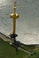 Langlütjen I (Insel) 2012-05-13-DSCF8512.jpg