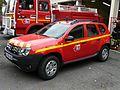 Lanouaille véh pompiers (9).jpg
