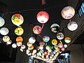 Lantern Festival in Taiwan at nignt 2.jpg